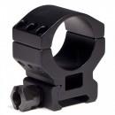Inel pentru dispozitive de ochire Vortex Tactical TRH, 30 mm