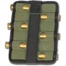 Niggeloh Cartusiera sintetica pat arma 6 post/glont