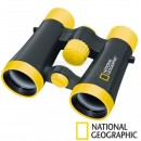 Binoclu Bresser National Geographic 4x30 - 9104000