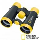 Binoclu Bresser National Geographic 4x30 - 9104000