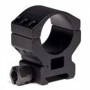 Inel pentru dispozitive de ochire Vortex Tactical TRL, 30 mm