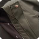Jacheta Browning Windsor Verde