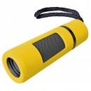 Monocular Bresser Topas Yellow 10x25 - 8911028LXD000