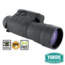 Night vision Yukon Exelon 3x50
