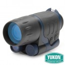 Night Vision Yukon NVMT Spartan WP 3x42