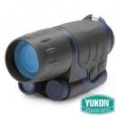 Night Vision Yukon NVMT Spartan WP 3x42