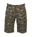 Pantaloni Scurti Fox Chunk® Lightweight Cargo Shorts Camo