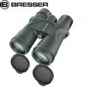 Binoclu Bresser Condor 10x50 - 1821050