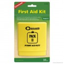 Kit prim ajutor Coghlan's II First Aid Kit - C0002