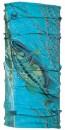 Bandana High UV BUFF® DEREK DE YOUNG PROTECTION BASS - 115033.707.10