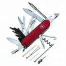 Briceag Victorinox Cyber Tool 34