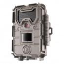 Camera Monitorizare Vanat Bushnell Trophy Cam HD No-Glow Aggressor Led 20MP