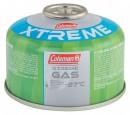 CARTUS GAZ COLEMAN C100 XTREME