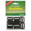 Catarame cu prindere rapida Coghlan's Quick Release Buckles - C0180