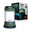 Lampa Antitantari Thermacell Lantern MR-CLC