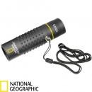 Monocular National Geographic 10x25 - 9077000