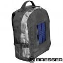 Rucsac Bresser cu Incarcator Solar Pentru Dispozitive Electronice - 3810100