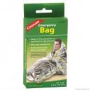 Sac de supravietuire Coghlans Emergency Bag - C9815