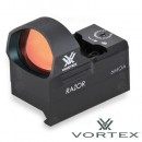 Dispozitiv de ochire Vortex Razor RZR-2003