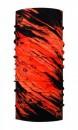 Bandana Original Buff New Titian Flame - 117908.203.10.00