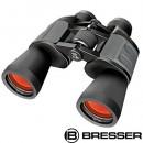 Binoclu Bresser Ruby 7x50 - 1051750