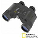 Binoclu National Geographic 8X40 - 9103500