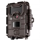Camera monitorizare vanat Bushnell Trophy Brown HD LED