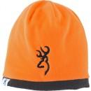 Fes Browning fleece orange/cerb