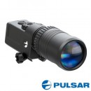 Iluminator cu Infrarosu Pulsar L-808S - 79072