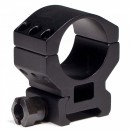Inel pentru dispozitive de ochire Vortex Tactical TRXH, 30 mm