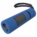 Monocular Bresser Topas Blue 10x25 - 8911028WXH000