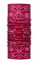 Bandana Original Buff New Cashmere Red - 117969.425.10.00