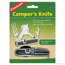 Briceag multifunctional Coghlans Campers Knife - C8252