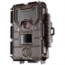 Camera monitorizare vanat Bushnell Trophy Essential E2 LED