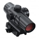 Dispozitiv De Ochire Bushnell Enrage Red Dot Sight AR Optics 1X