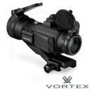 Dispozitiv de ochire Vortex StrikeFire II SF-BR-503