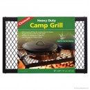 Gratar camping Coghlan's Heavy Duty Camp Grill - C1130