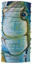 High UV BUFF® DEREK DE YOUNG SNOOK MULTI - 117152.555.10.00