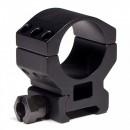 Inel pentru dispozitive de ochire Vortex Tactical TRXHAC, 30 mm