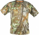 Tricou Graff Forest