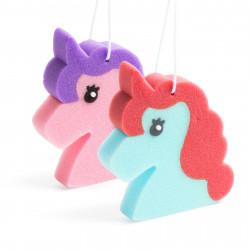 Burete - 12 cm - model unicorn