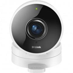 Camera D-Link DCS-8100LH, IP wireless, HD, Dayand Night, Indoor