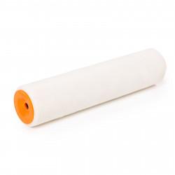 HANDY - Rolă pentru vopsit - velur - 250 mm