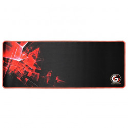 Mouse pad Gembird MP-GAMEPRO-XL