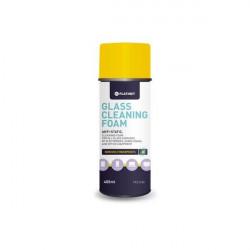 PLATINET glass cleaning foam 400ML