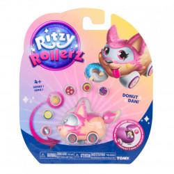 Ritzy Rollerz- Dani