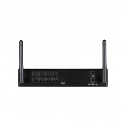 Router Wireless D-Link DSR-250N