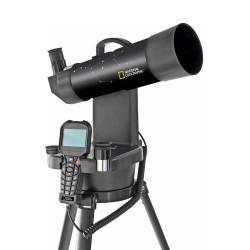 Telescop refractor computerizat National Geographic 9062000