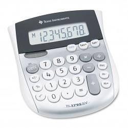 Calculator de birou Texas Instruments BASIC TI-1795 SV