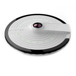 Camera supraveghere Full HD Fisheye UFO Smanos PT-180H